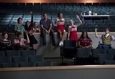 cheering on Sunshine Corazon