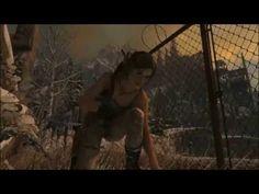 Rise of The Tomb Raider Ep. 43: Soviet Installation 100% Pt. 3