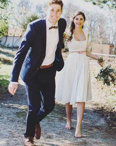 Ein traumhaftes Brautdirndl mit  liebe zum Detail von Tian van Tastique #vintage #weddingdress #Brautdirndl #Hochzeitsdirndl #Brautkleid #Dirndl #Tracht  #München  https://www.facebook.com/DivineIdylleTianvanTastique/ www.tianvantastique.com