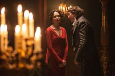 BBC One - War and Peace, Episode Episode 4 - Natasha Rostov War And Peace Bbc, Peace Tv, Great Comet Of 1812, The Great Comet, Charlotte Riley, Paul Dano, Movie Costumes, Period Costumes, Bbc One