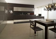 cooking cookware and the energy on pinterest. Black Bedroom Furniture Sets. Home Design Ideas
