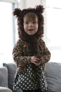fuzzy_bear