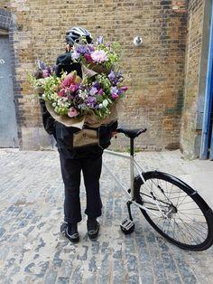 Meet Florence, owner of Petalon Flowers Florence, Wedding Flowers, Modern, Flower Ideas, Gardening, House, Trendy Tree, Home, Lawn And Garden