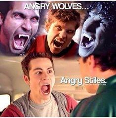 #wattpad #de-todo Preferencias de: Scott, Stiles, Isaac, Derek, Liam, Aiden, Jackson, Theo y Parrish de la serie Teen Wolf de Jeff Davis. [EDITADO✔] #50 en De Todo [04-11-2016]