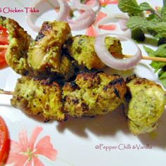 No bake & Eggless Chicken Cutlet Recipes, Cutlets Recipes, Fried Chicken Recipes, Chicken Cutlets, Chicken Tikka, Tandoori Chicken, Russian Chicken, Tikka Recipe