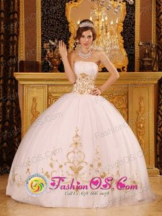 http://www.fashionor.com/Pretty-Quinceanera-Dresses-c-4.html Chocolate Quinceanera dresses in dallas Chocolate Quinceanera dresses in dallas Chocolate Quinceanera dresses in dallas