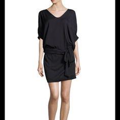 DVF Edna dolman sleeve Super elegant piece. No trades. Diane von Furstenberg Dresses