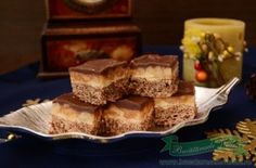 You searched for prajitura cu nuci si crema caramel - Bucataresele Vesele My Recipes, Sweet Recipes, Cooking Recipes, Romanian Food, Romanian Recipes, Creme Caramel, Easy Meals, Sweets, Cookies