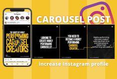 Social Media Instagram, Social Media Art, Social Media Poster, Social Media Template, Social Media Design, Instagram Design, Instagram Blog, Instagram Posts, Facebook Instagram