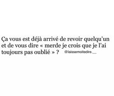 Citation Style, Quote Citation, Jolie Phrase, Good Vibes Only, Woman Quotes, Love Quotes, Sad, Facts, Messages
