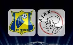 Rostov vs Ajax: UEFA Champions League Playoffs, Match Preview, Analysis, Head to…