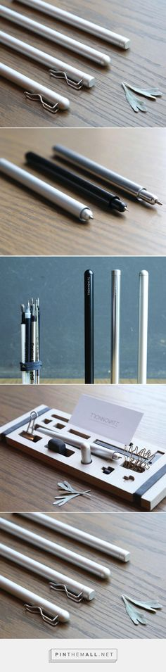 TAKUMI PURE+ An Elegant yet Smart/ Versatile Stationery... - a grouped images picture - Pin Them All