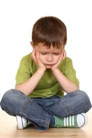 Mighty Mommy : 5 Tips to Help Kids Handle Disappointment