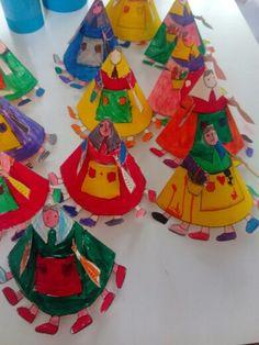 Καλη σαρακοστη Carnival Crafts, Activities For Kids, Easter, Children Activities, Easter Activities, Kid Activities, Kid Crafts, Infant Activities