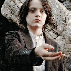 Snape Harry Potter, Harry Potter Icons, Severus Snape, Actors, Geek, Characters, Random, Figurines, Geeks