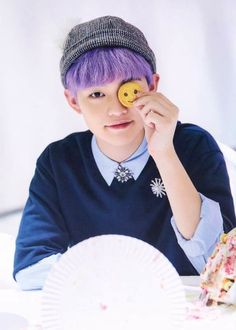 #NCT #NCTDREAM #WeYoung #CHENLE