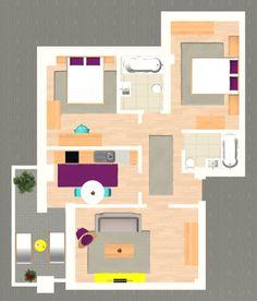 3 camere | 63+7 mp — NEWTON