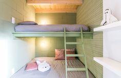 kids bed, kits room, child beds, bunk beds