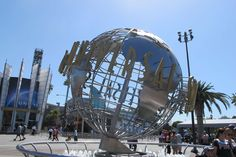 🌴Une journée à Universal Studios d'Hollywood ! Sur Goodie Mood, le blog Feel Good d'une française expatriée à Los Angeles. #universalstudios #hollywood #californie #expat #LosAngeles #Attraction #Parc #HarryPotter Universal Studios, Universal City, Harry Potter, Hollywood, Mood, Attraction, Images, Fair Grounds, Travel