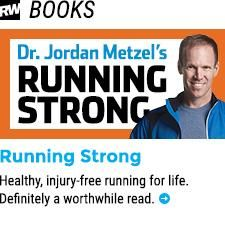 Body Shop: Strong in the Knees   Runner's World