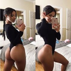 SEXY SQUAT BUTTS OF FIT GYM BABES - February 27 2018 at 11:21AM  : #Fitspiration and Sexy #Fitspo Babes - FitFam and #BeastMode Girls - Health and Exercise - Exotic Bikini and Beach Bodies - Beautiful and Strong Crossfit Athletes - Famous #Fitness Models on Instagram - #Inspirational Body Goals - Gym Inspo and #Motivational Workout Pins by: CageCult