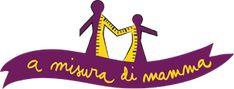 Le M Cronache: a misura di blogger... incontro per le mamme blogger di Roma e dintorni