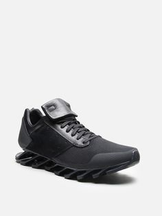 Nike Libre 4 0 Chêne Blanc Hybride
