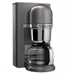 415 best coffee maker images espresso maker coffee making machine rh pinterest com
