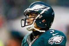 Philadelphia Eagles Rumors: Mark Sanchez & Other Players...: Philadelphia Eagles Rumors: Mark Sanchez & Other Players Team… #MarkSanchez