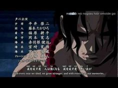 Kaze wo Sagashite One Piece Opening 12 HD.... Can I just say, I love openings 12, 13, 14, and 15! :D