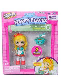 Shopkins Happy Places Doll Single Pack Spaghetti Sue Shop... https://www.amazon.com/dp/B01BIPGOD2/ref=cm_sw_r_pi_dp_x_KJt-xb11J7TZ0