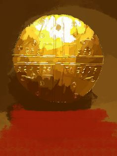 Serie flagelos de la indiferencia By Jonathan Parra Diaz