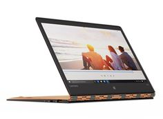 The Lenovo Yoga 900S is one of the thinnest and longest-lasting convertible-hybrid Windows laptops you can get.