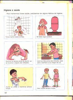 Higiene+e+saúde.png (1163×1600)