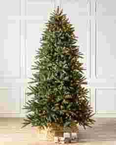 Candlelight Clear Led Lights Christmas Tree Sale Realistic Artificial Christmas Trees Artificial Christmas Tree