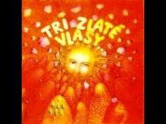 TRI ZLATÉ VLASY - rozprávka (1990) Make It Yourself, Audio, Youtube, Painting, Lp, Movies, Films, Painting Art, Paintings