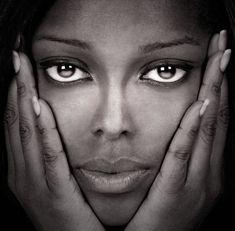 http://gracebiskie.com/2014/10/03/why-are-black-women-so-argumentative/