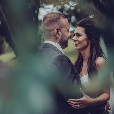 A little moment between Claire + David as they slow-danced to some groovy music playing within the walled gardens of @tankardstownhouse. I was shooting through the gate, keeping a low profile as per usual! :)⠀ ⠀ #2020bride #belovedstories #bohowedding #greenweddingshoes #huffpostweddings #ido #instawedding #irelandweddingplanner #irelandweddings #irelandweddingvideographer #irishwedding #junebugweddings #justmarried #loveandwildhearts #luxurywedding #modernwedding #onefabday #realwedding… Ireland Wedding, Irish Wedding, Post Wedding, Slow Dance, Green Wedding Shoes, Just Married, Luxury Wedding, Claire, Real Weddings
