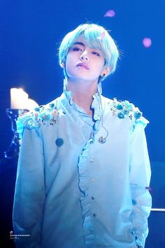 """""""archangel taehyung before and after he became a fallen angel bc of his sin: loving a mortal, jeon jungkook."""
