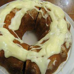 limoncello cake recipe | Capper's Farmer Magazine
