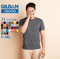 100% algodón Tamaño de Europa de calidad Superior camisetas para hombre de la moda de Color Sólido O cuello de la camiseta de Manga Corta ocasional 2016 de los hombres de la Marca XS-XXXL