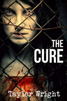 The+Cure