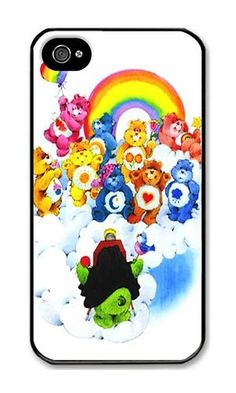 iPhone 4/4S Case DAYIMM Carebears Black PC Hard Case for Apple iPhone 4/4S DAYIMM? http://www.amazon.com/dp/B013D8YSIU/ref=cm_sw_r_pi_dp_rqggwb05P1DVW