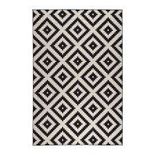 Image result for LAPPLJUNG RUTA rug