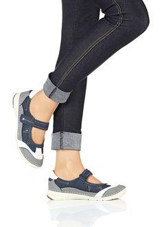 Komfortné a praktické, koža, suchý zips, anti-šok.