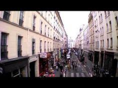 Keller en fête - YouTube Bastille, Street View, Animation, Youtube, Youtubers, Youtube Movies, Motion Design, Cartoons