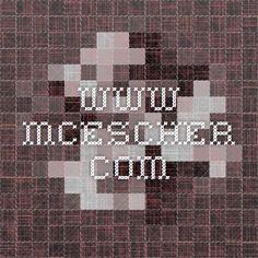www.mcescher.com
