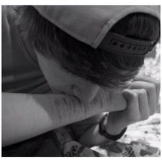 Self harm <3 ❤ liked on Polyvore featuring backgrounds, pictures and pictures/quotes