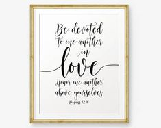 Image result for calligraphy bible verse