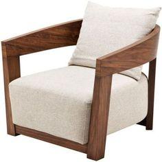 oakwood_single_seater_sofa